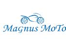 MAGNUS MOTO