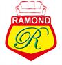 Ramond doo