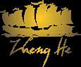 Restoran Zheng He