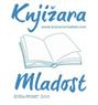 Knjižara MLADOST
