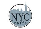 CAFFE NEW YORK