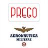 Butik Prego