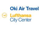 Oki Air Travel