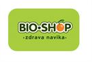 BioShop - zdrava hrana