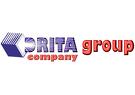 Drita Group Company