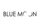 Butik BLUE MOON
