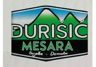 Mesara Djurišić