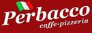 Caffe Pizzeria Perbacco