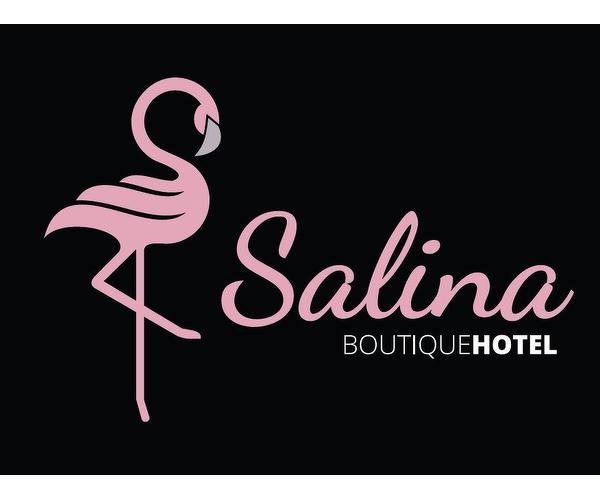 Boutique Hotel Salina