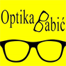 Optika Babić