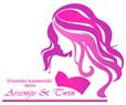 ARSENIJE&TWIN frizersko kozmetički salon