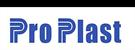 Pro-Plast
