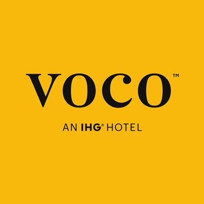 Hotel Voco
