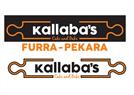 Pekara Kallaba's