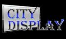 City Display