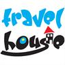 TRAVELHOUSE&CO