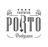 Restoran Porto Podgorica