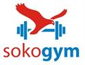 Fitness centar Soko Gym