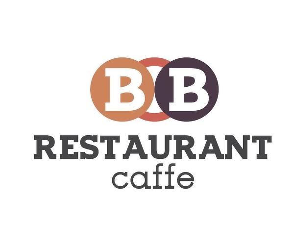 Caffe Restaurant BB