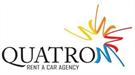 Rent-a-Car Quatro