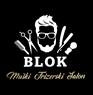 Frizerski salon Blok