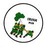 Irish Pub Saint Patrick's