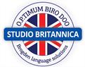 Studio Britannica