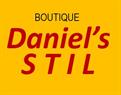 Butik Daniel's Stil