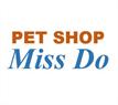 Pet Shop Miss Do