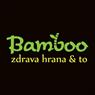 Zdrava hrana Bamboo