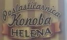 Caffe Poslastičarnica Helena