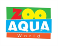 Zoo Aqua World