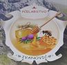 Pčelarstvo Ivanović