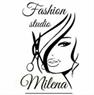 Fashion studio Milena