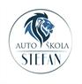 Auto Škola Stefan