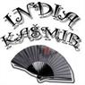 Butik India Kašmir