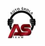Auto Škola AS Team