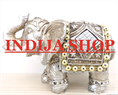 INDIJA SHOP