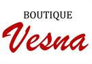 Butik Vesna