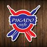 Pikado Cafe