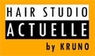 "Frizerski studio ""Actuelle"" by Kruno"