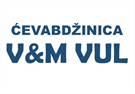 Ćevabdžinica V&M