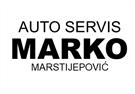 Auto servis Marko