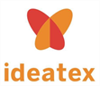 Ideatex Home Decor