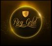 Zlatara Rey Gold