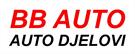 BB Auto