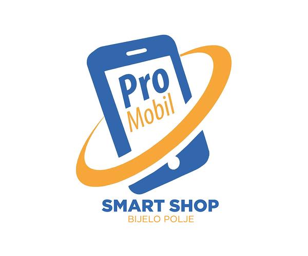 Smart shop PROMOBIL