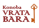 Konoba Vrata Bara