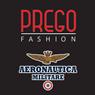 Prego Fashion