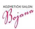 Kozmetički salon Bojana